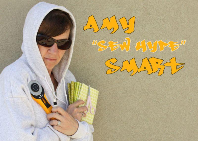 Amy_Sew-Hype