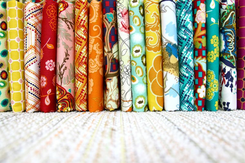 Indie_Fabrics5WEB