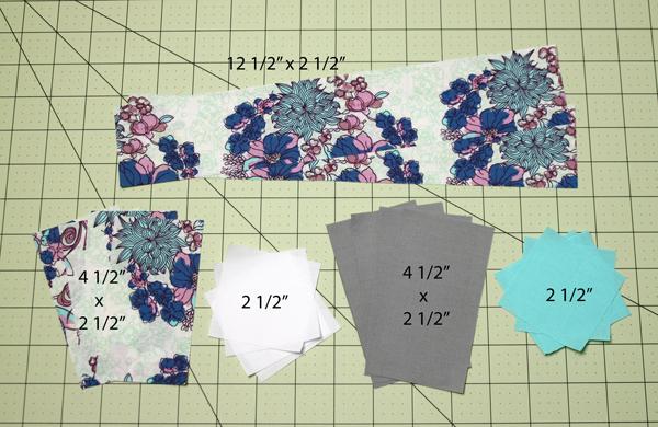 Cut_pieces_nuevo_web