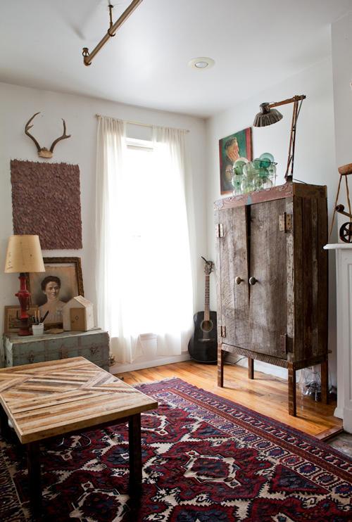 Stylelivingroom1