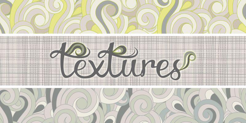 Textures_banner