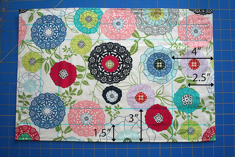 Placemats6