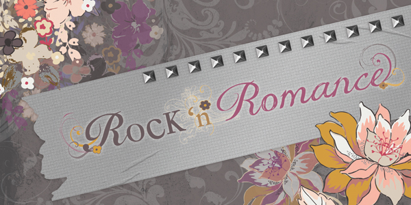 RockNromance_LOGO_web
