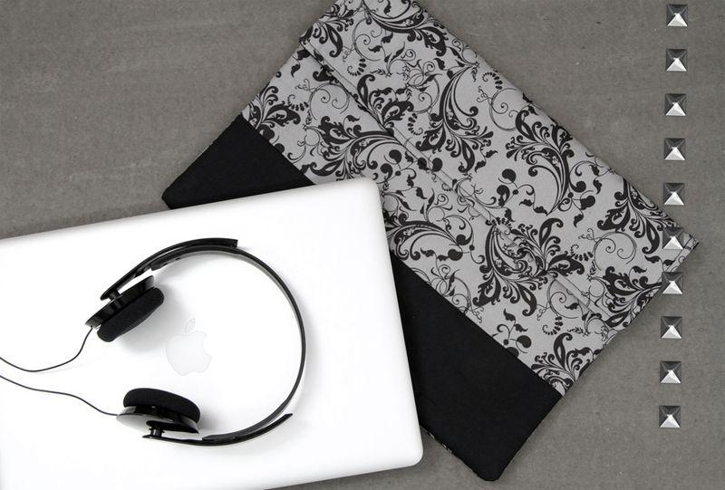 Laptop_sleeveWEB2