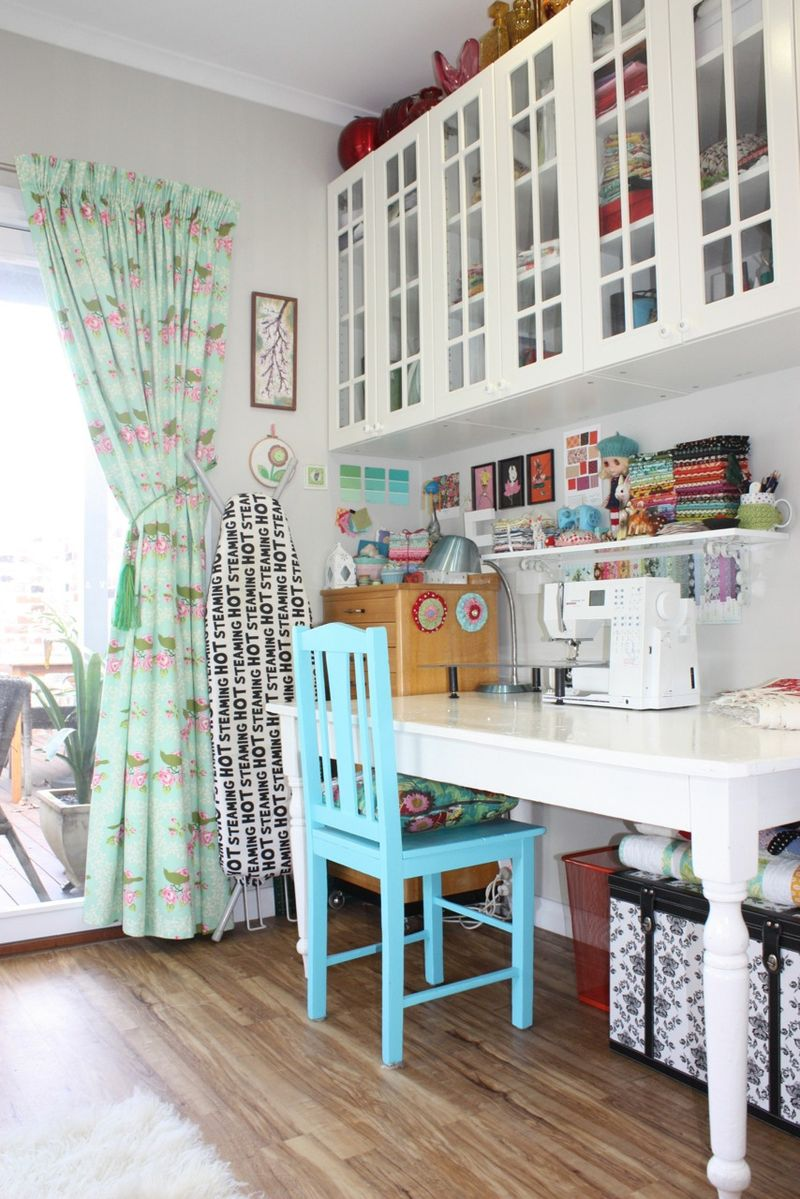 img_8603 - Sewing Room Design Ideas