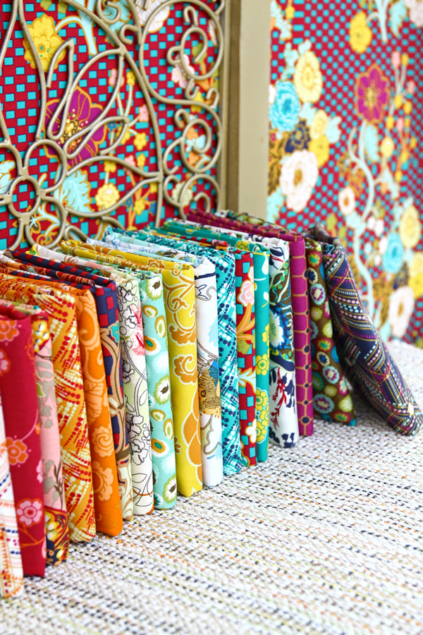Indie_Fabrics2WEB