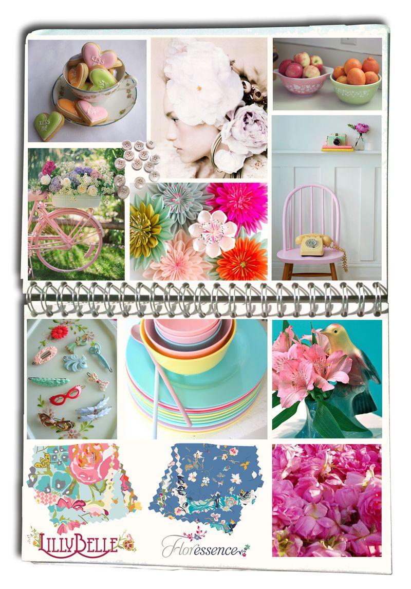 Floressence_Lilly_V