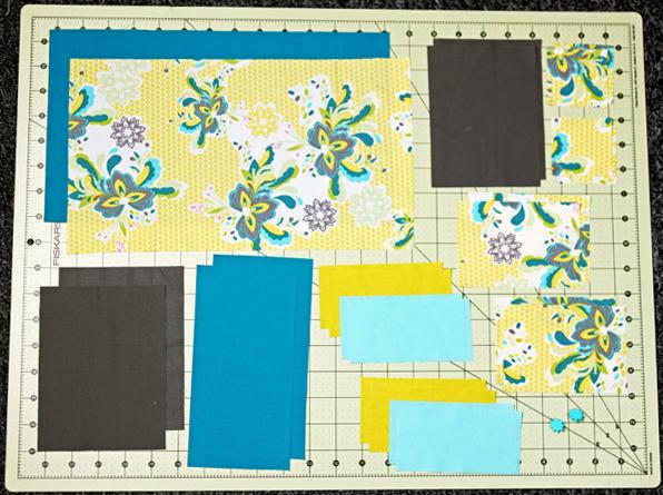 Fabric Cut_Pre