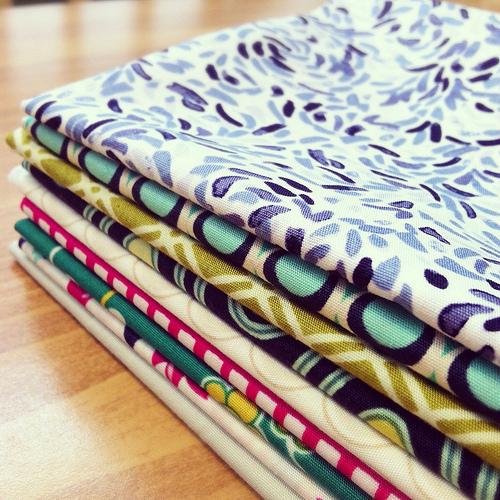 FQG - tut 4 - fabrics