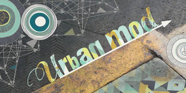 Urban_BANNER_600px