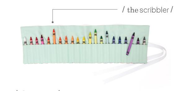 The_scribbler