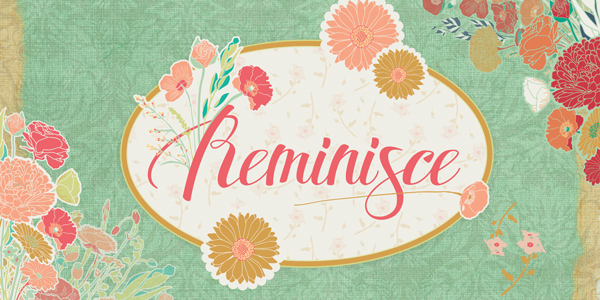 Reminisce_banner600px