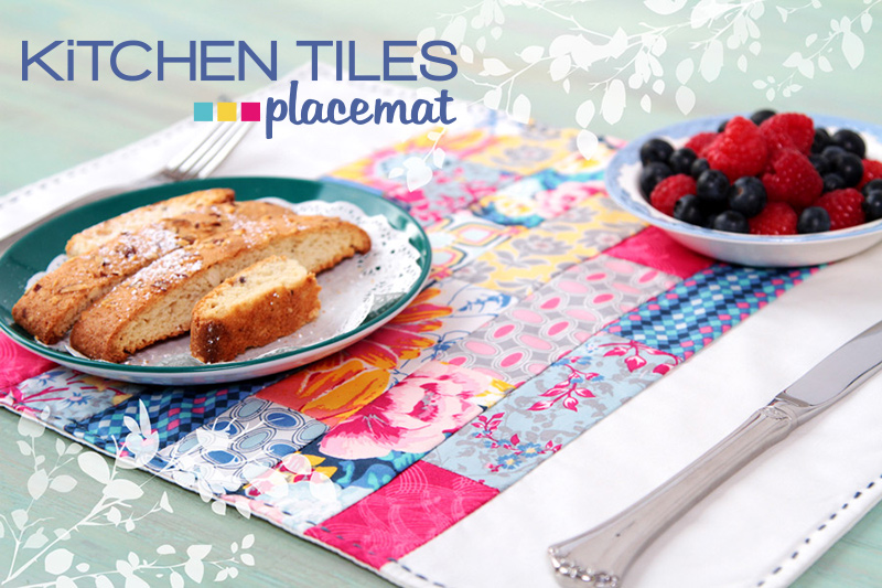 Kitchentiles-placemat