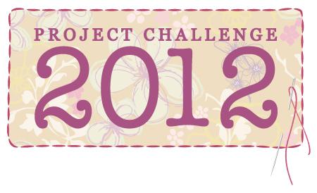 ProjectLOGO_final