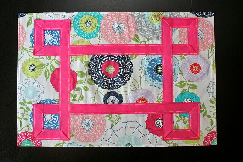 Placemats13