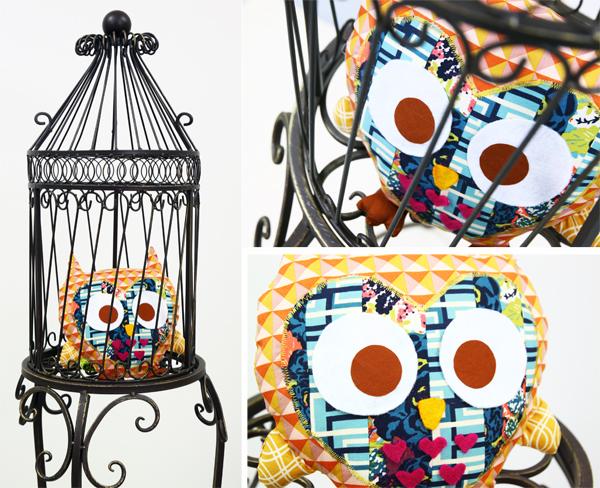 Owl_Splendor