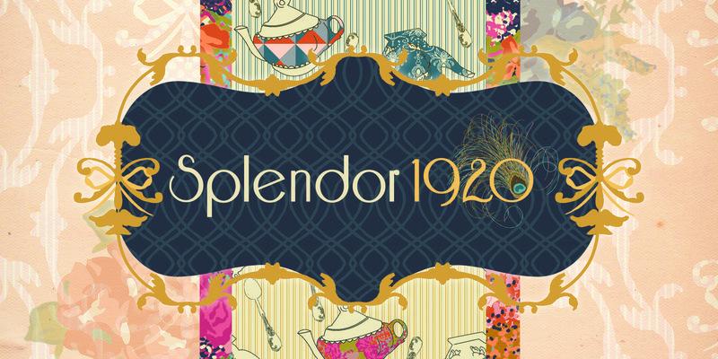 Splendor1920_logo