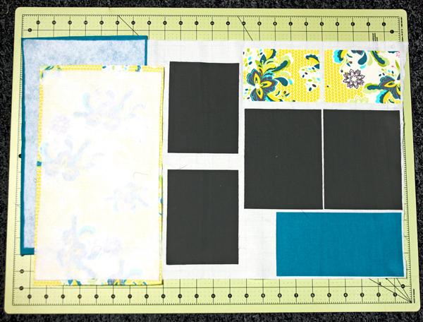 Fabric Cut_final