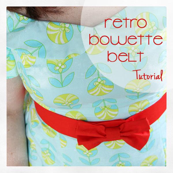 Bow-Belt-1