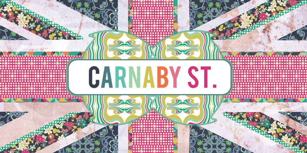 Carnaby_BANNER_blog
