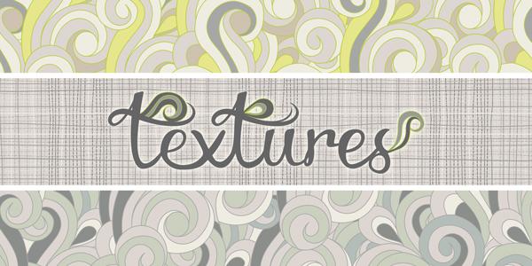 Textures_banner600px