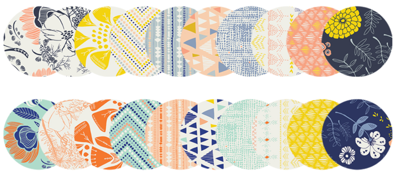 Tule_cover-swatches
