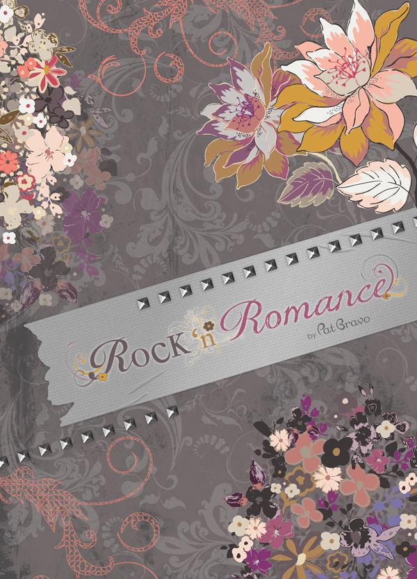 RockNromance_COVER