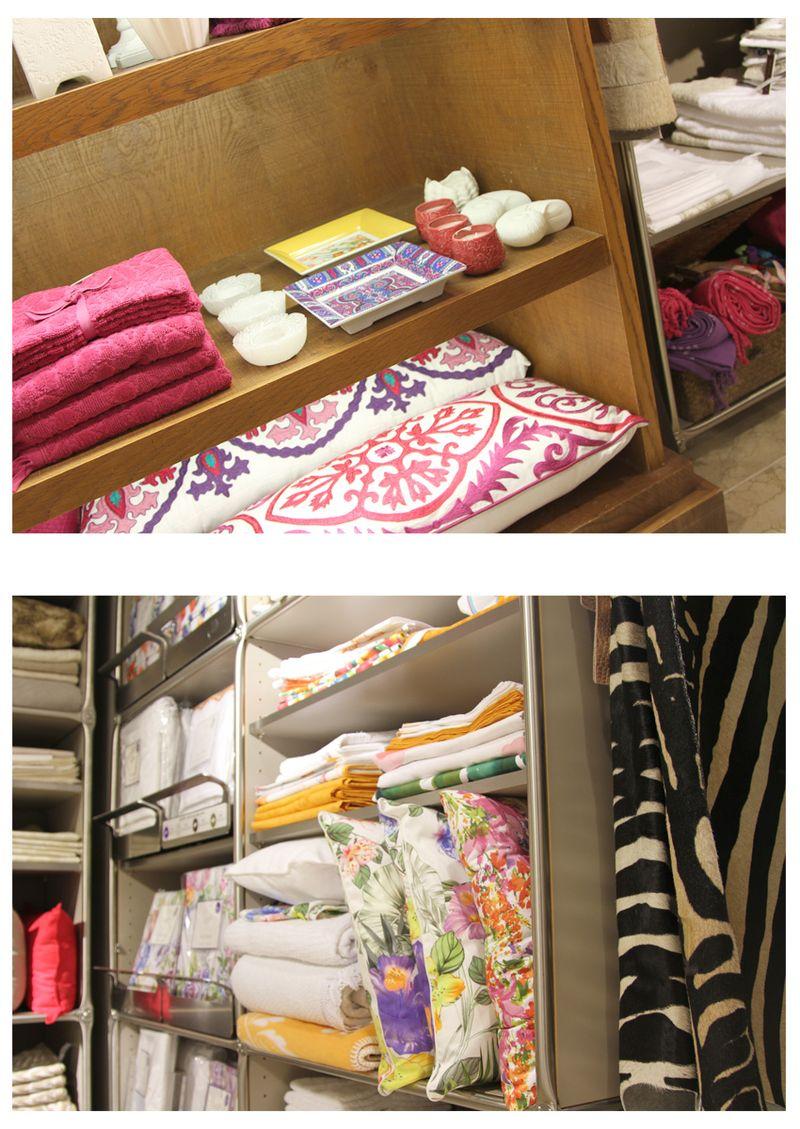 Zara_store