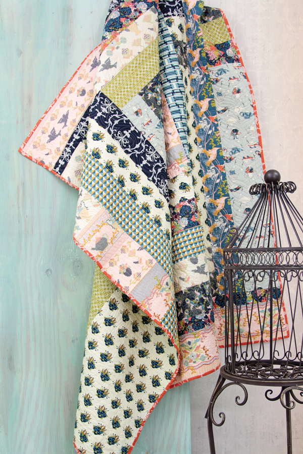 1decoDreams_quiltWEB