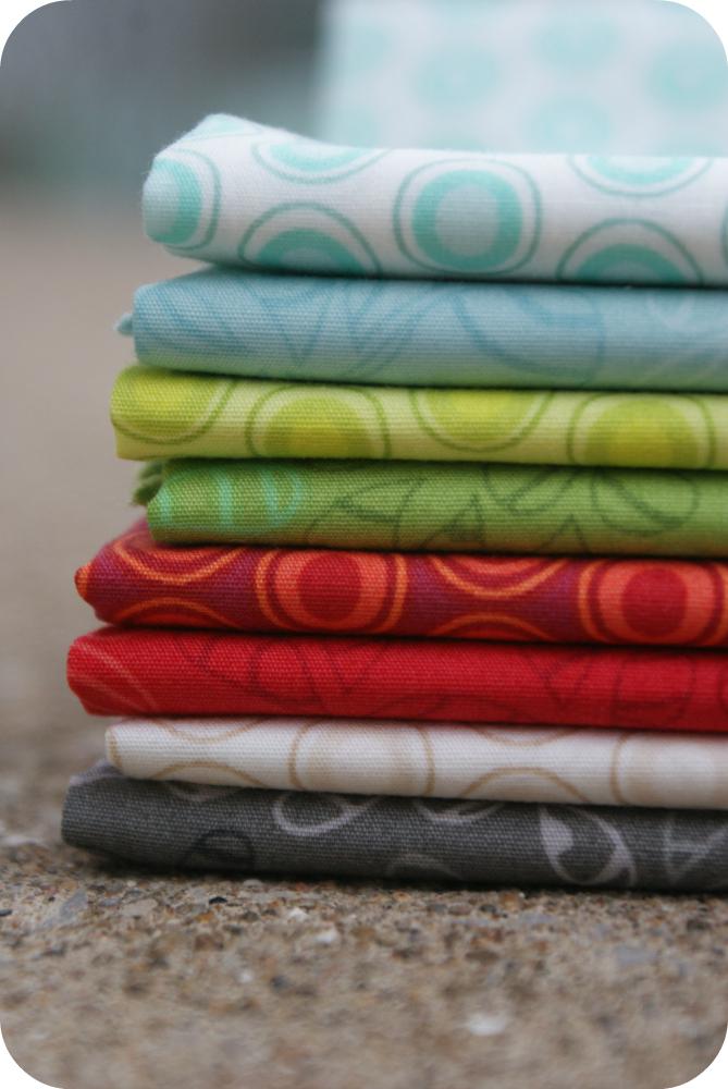 FQG_fabrics