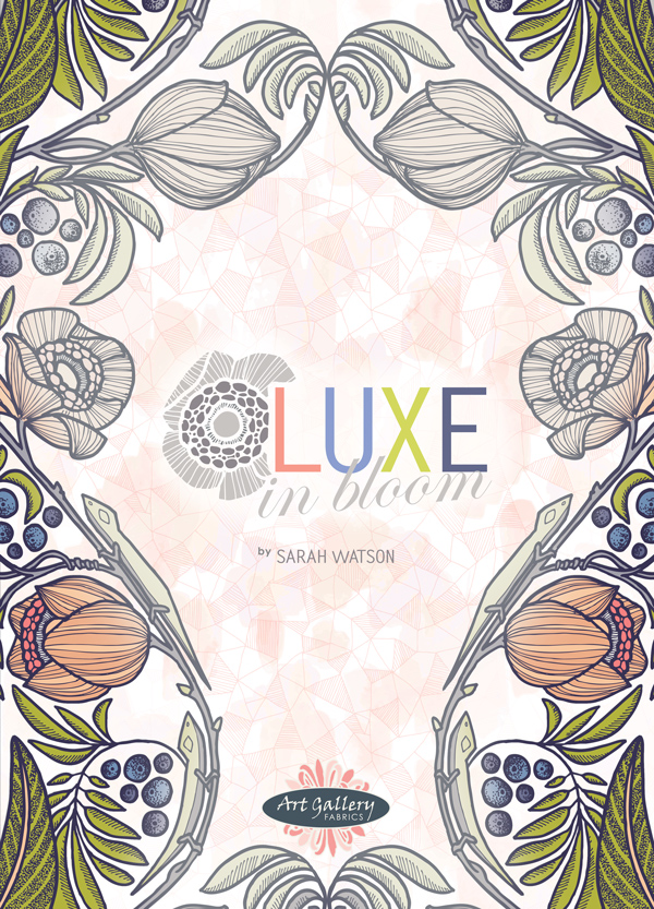 Luxeinbloom_COVERweb