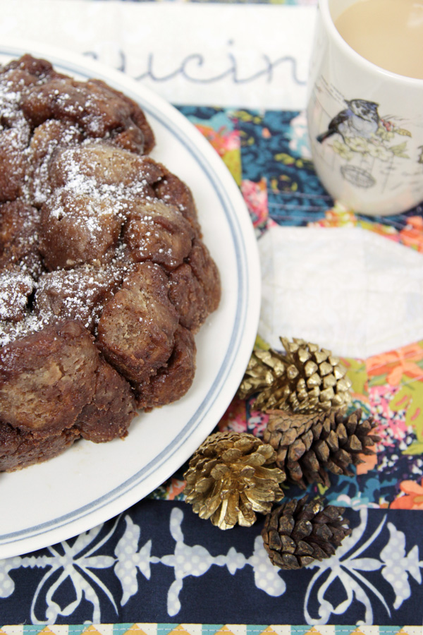 Ginger_monkeyBREAD_2