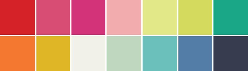 COLOR_MatchingPU