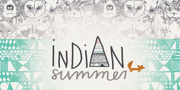 IndianSummer_BANNER_600px