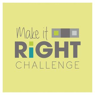 MakeItRight_finalLogo-01