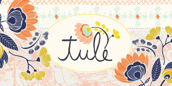 TuleSellBoard_banner600px