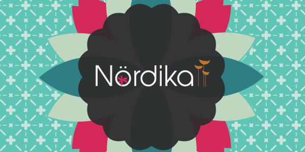 Nordika_banner600px