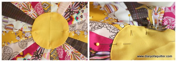 Sew-dresden-circle-tutorial