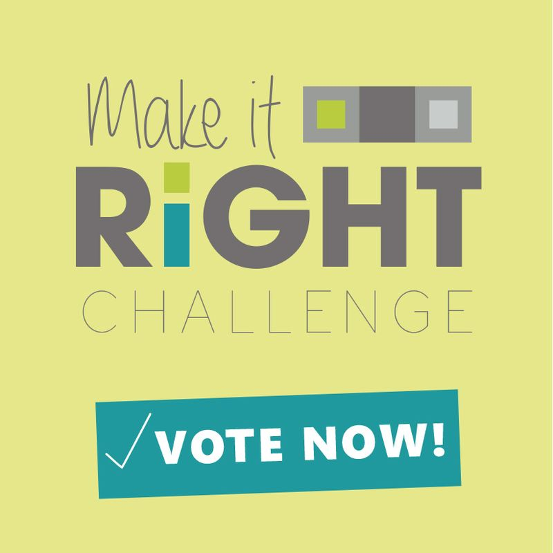 MakeIt-VOTE
