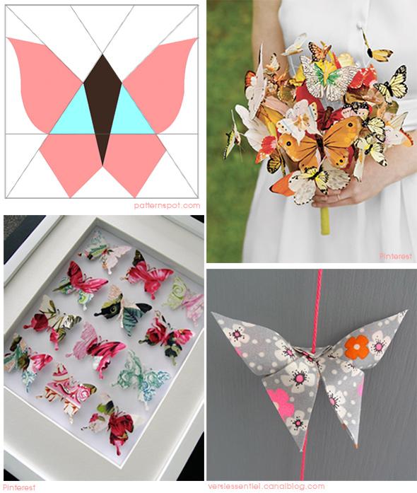 Trend-butterflies_5