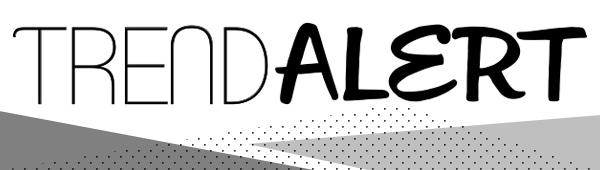 TrendAlert-banner