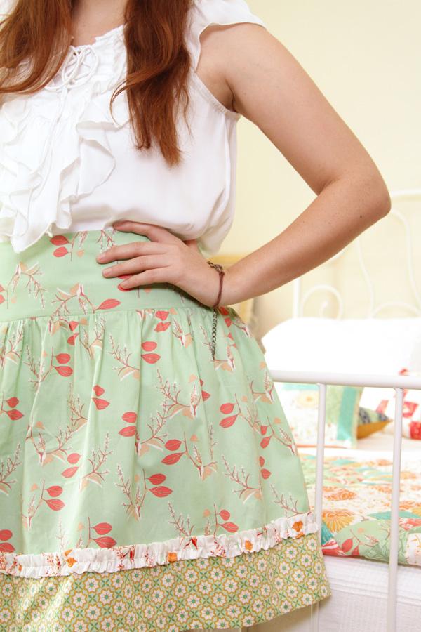 Reminisce_skirt4