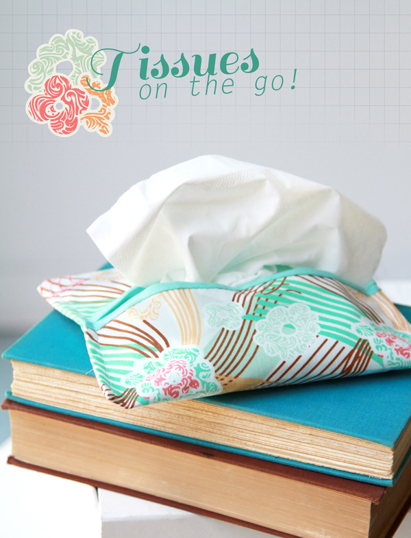 Tissues_onthego_cover