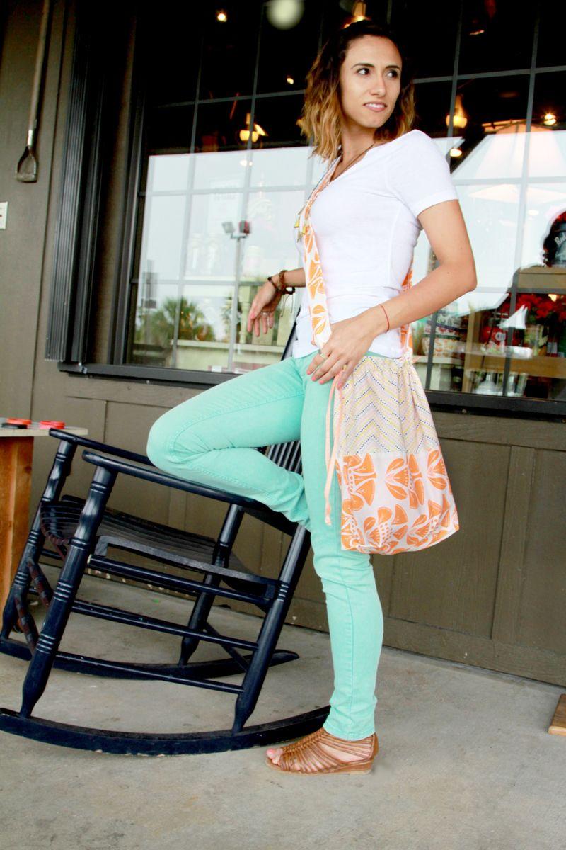 Tule_handbags_12