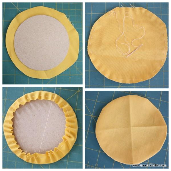 Gather-circle-dresden-tutorial