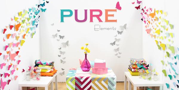 QM-Portland-Pure-1