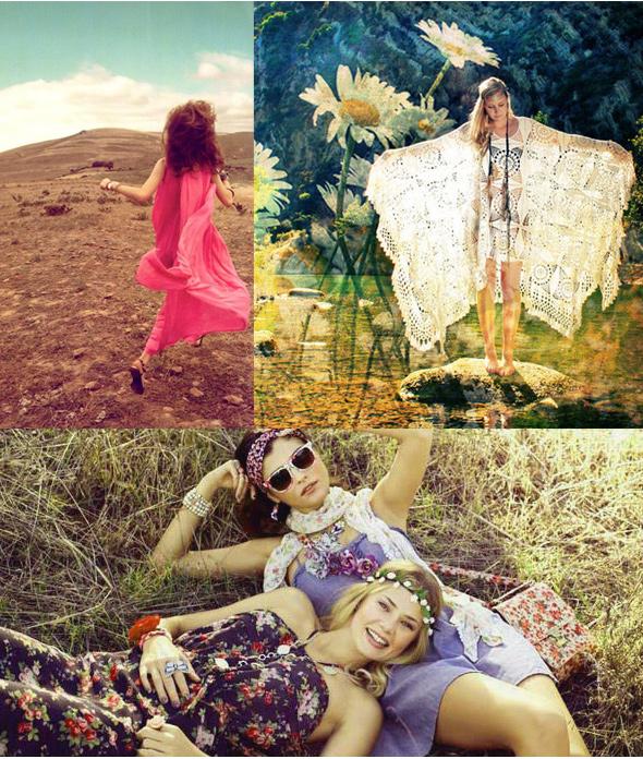 Trendalert-floralhippygirls