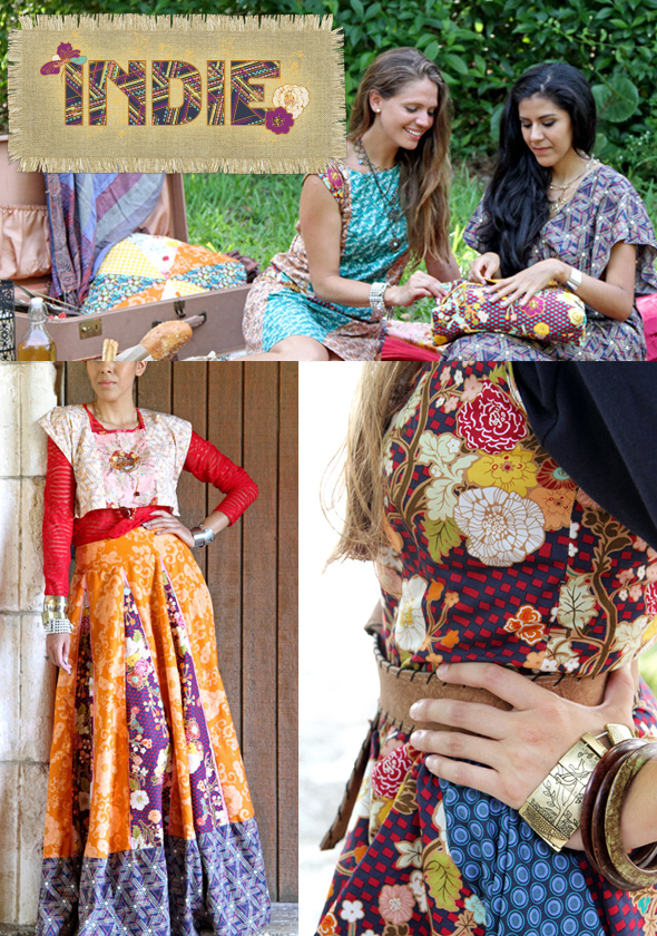Trendalert-floralhippy-Indie