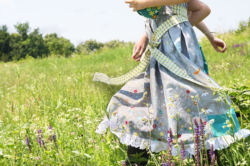 Nordika_gray_dress_1