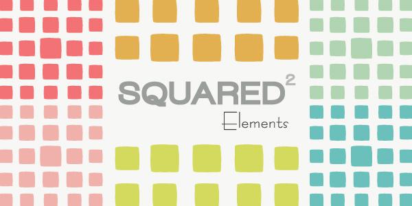 SquaredBanner600px